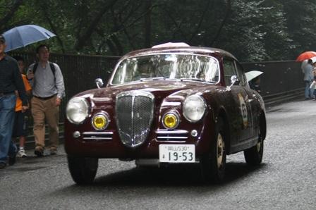 20081011LaFestaMilleMiglia 026