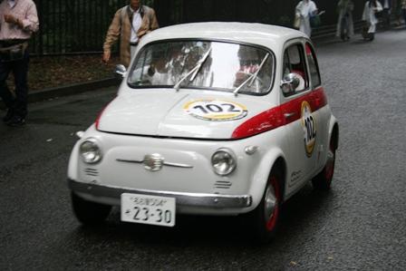 20081011LaFestaMilleMiglia 043