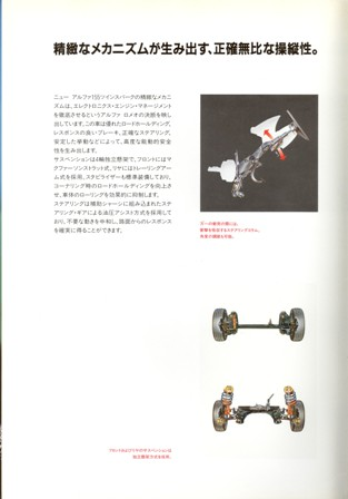 ALFA155-P5.jpg