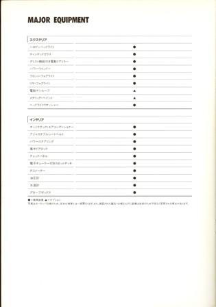 ALFA155TSP19.jpg