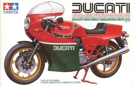 DUCATI900.jpg