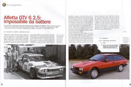 GTV6.jpg