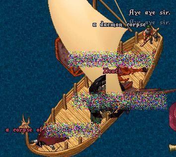 shippu-1.jpg