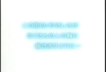 20060925103106.jpg