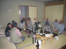20081018iikita30.jpg