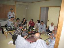 20081018iikita32.jpg