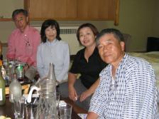 20081018iikita33.jpg