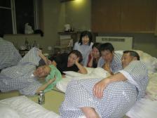 20081018iikita34.jpg