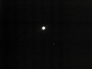 s-2008.10.11 月