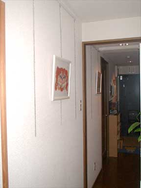 2006_0514_2.jpg