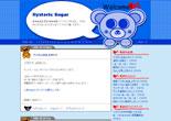 bear_01_b.jpg