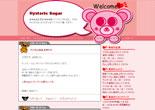 bear_01_r.jpg