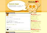 bear_01_y.jpg