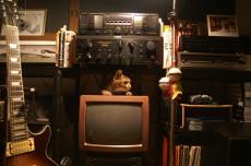 TV-1NEKO.jpg