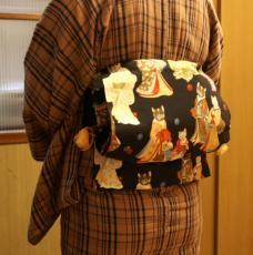 kimoneko-obi.jpg