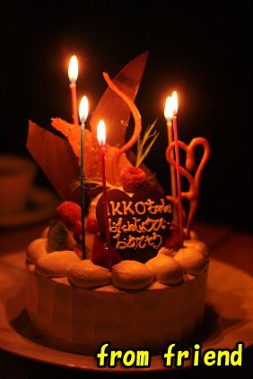 2007 12 01 出産と誕生日 279blog03のコピー