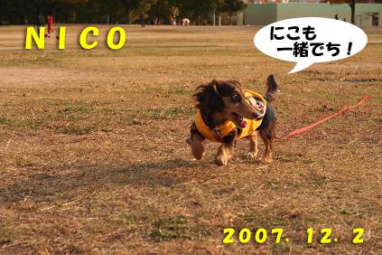 2007 12 02 出産と誕生日 023blog02のコピー