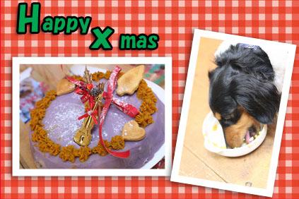 2007 12 19 クリスマス会inワンバサ 042blog07のコピー