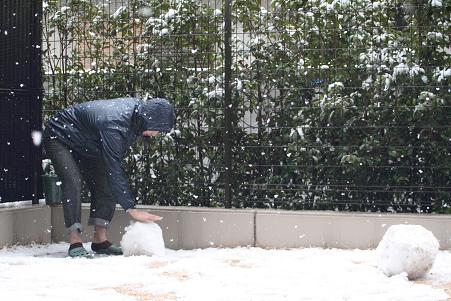 2008 02 09 雪遊び blog12