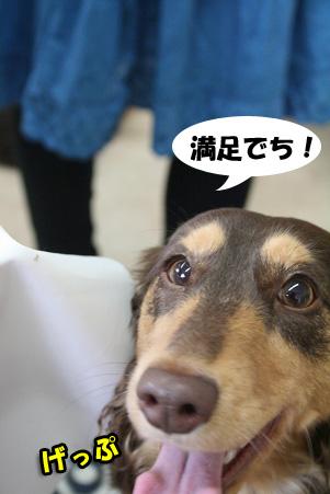 2008 04 20 吹田オフ会 blog09のコピー