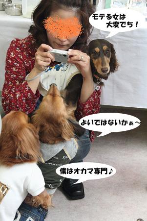 2008 04 20 吹田オフ会 blog07のコピー