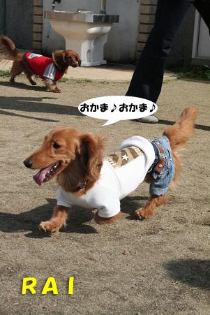 2008 04 20 吹田オフ会 blog15のコピー