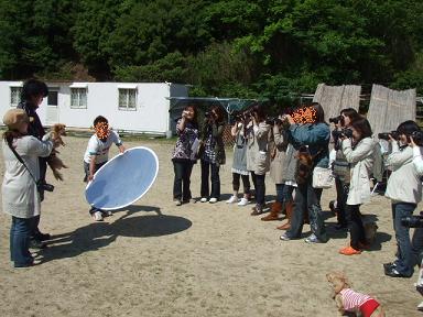 2008 05 11 淡路島オフ会コンデジ blog01