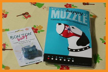 2008 08 12 ハッピーマズル blog01のコピー
