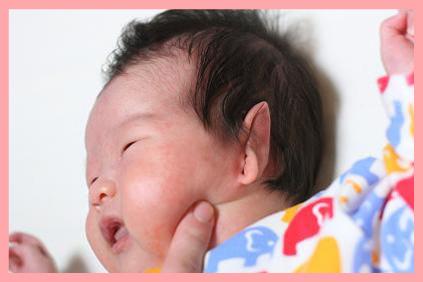 2008 09 30 百香一か月 blog02のコピー