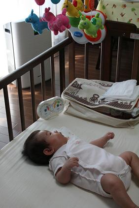 2008 10 19 カフェチノフィロ blog01