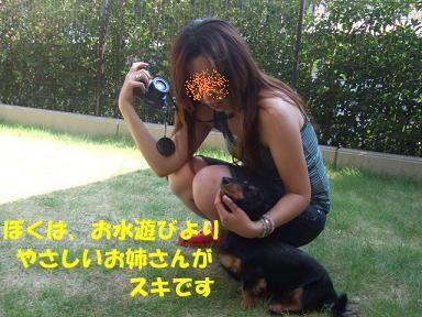blog070819pool11.jpg