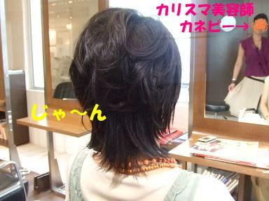 blog070828book09.jpg