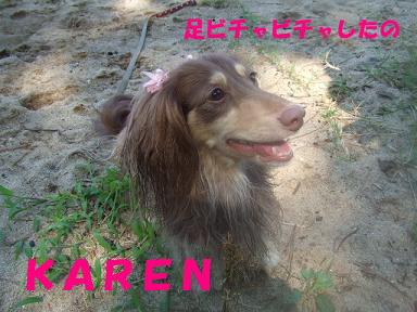 blog070908biwako20.jpg