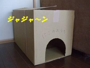 blog070915outi01.jpg