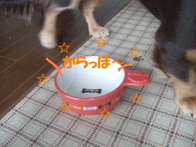 blog070921monita11.jpg
