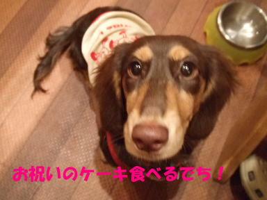 blog6kagetu03.jpg