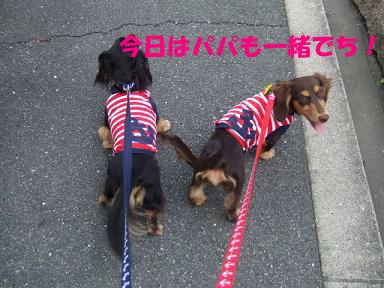 blog715nagai01.jpg