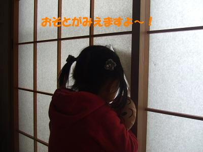 blogcorin08.jpg