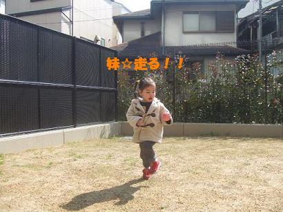 bloghime12.jpg