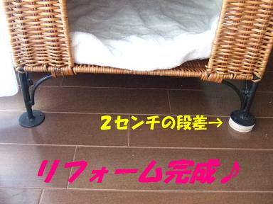 bloghome08.jpg