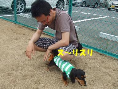 blogitami07.jpg