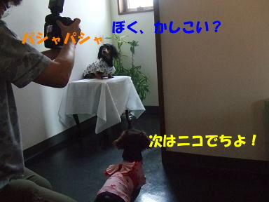 blogyukata13.jpg