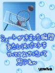middle_1156043210.jpg