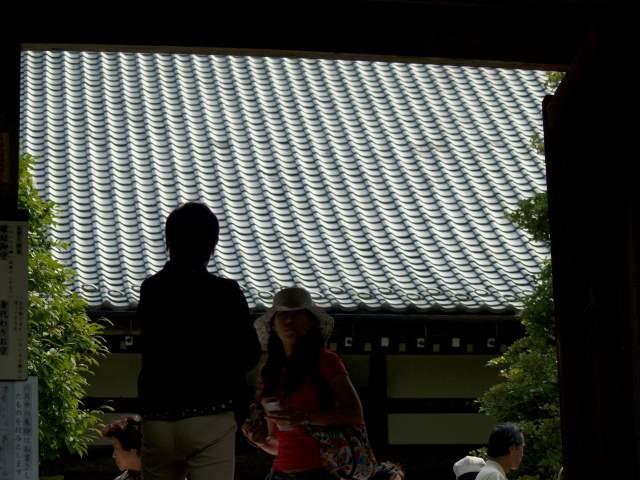 成就寺 鎌倉