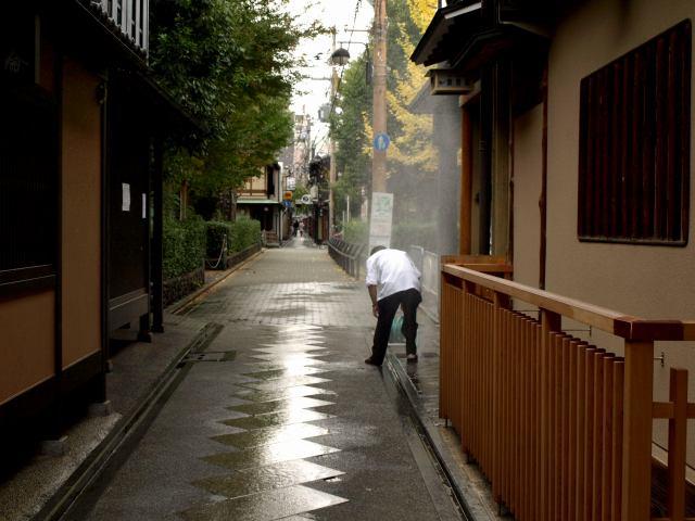 H19.11月 京都 065