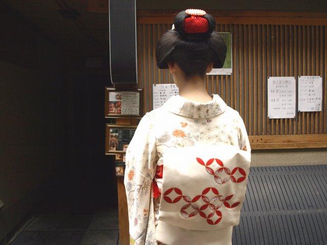 H19.11月 京都 074