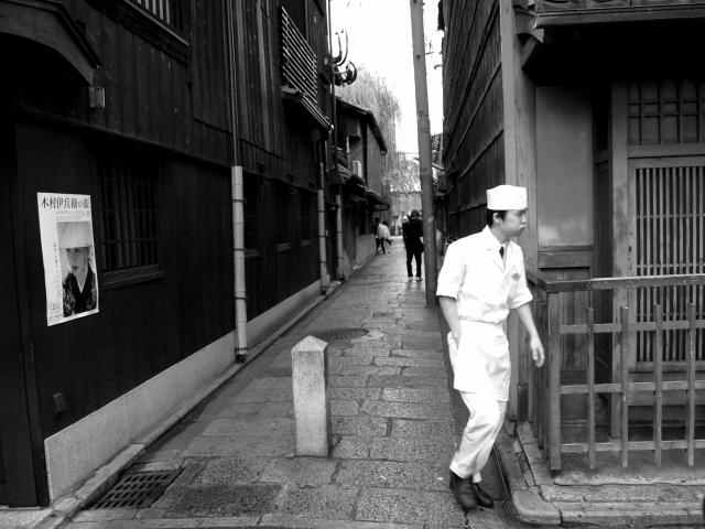H19.11月 京都 105