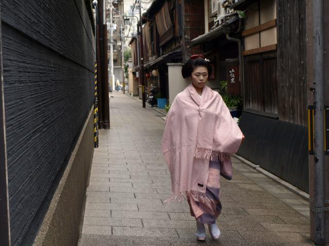 H19.11月 京都 127