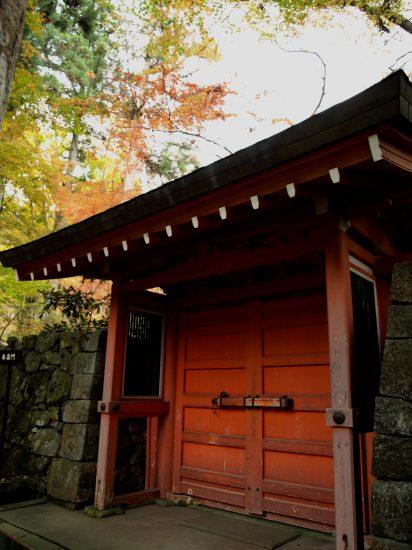 H19.11月 京都2 044
