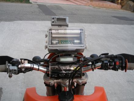 hidraito 002